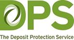 DPS-Logo83