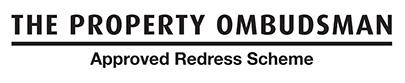 The Property Ombudsman Logo