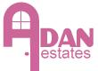 Adan Estates logo